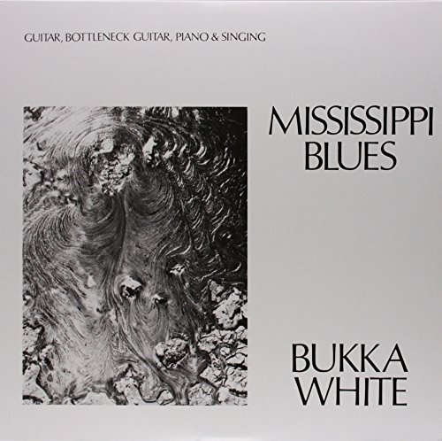 bukka-white-mississippi-blues-180gm-vinyl