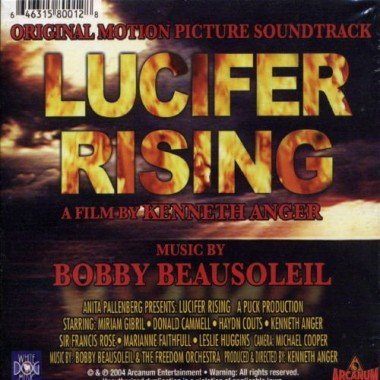 lucifer-rising-soundtrack-score-by-bobby-beausoleil