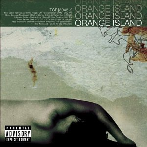 Orange Island Orange Island Explicit Version