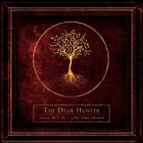 dear-hunter-act-iii-life-death
