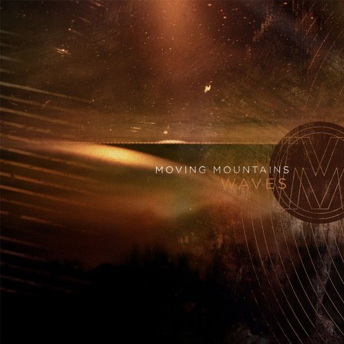 Moving Mountains Waves