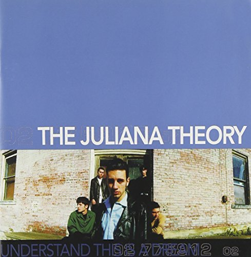 juliana-theory-understand-this-is-a-dream