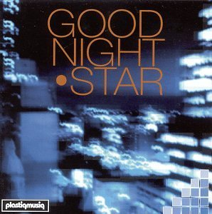 good-night-star-good-night-star