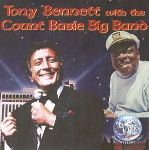 tony-bennett-tony-bennet-with-the-count-bas-feat-count-basie-big-band
