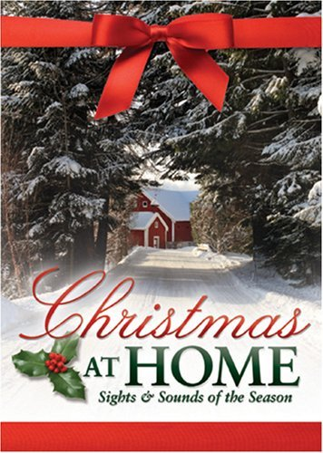 christmas-at-home-sights-so-christmas-at-home-sight-sou-nr