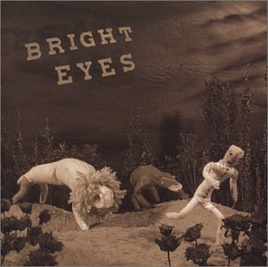 Bright Eyes There Is No Beginning To The S