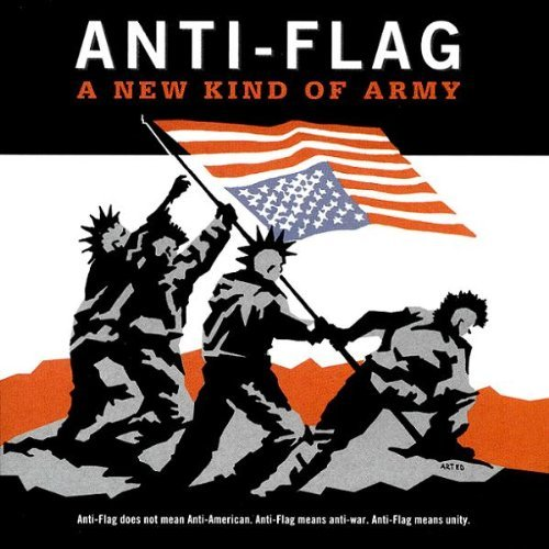 anti-flag-new-kind-of-army-new-kind-of-army
