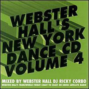 new-york-dance-vol-4-new-york-dance-atb-scooter-zomber-nation-lula-webster-halls-new-york-dance