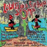 Louisiana Swamp Stomp Louisiana Swamp Stomp