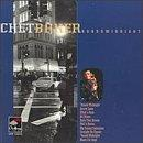 Chet Baker Round Midnight 3 CD Set