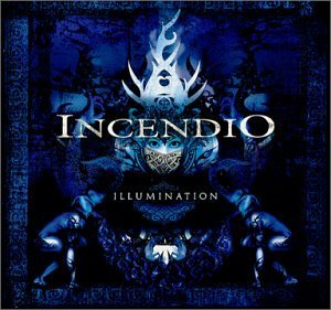 incendio-illumination