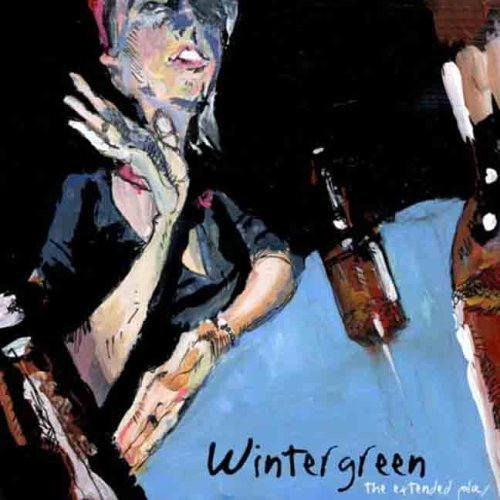 wintergreen-extended-play-ep