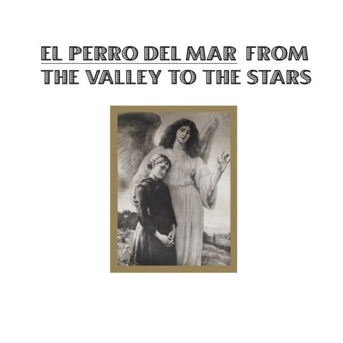 El Perro Del Mar From The Valley To The Stars
