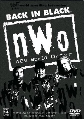 wwf-nwo-back-in-black-clr-prbk-05-08-02-nr