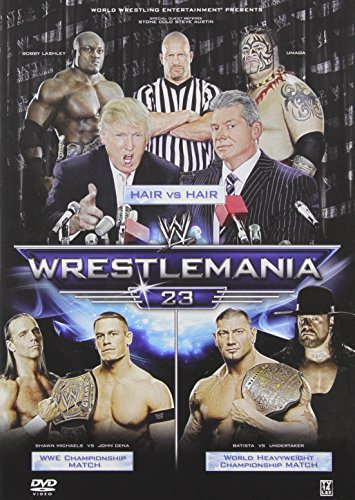wrestlemania-23-wwe-clr-nr-3-dvd