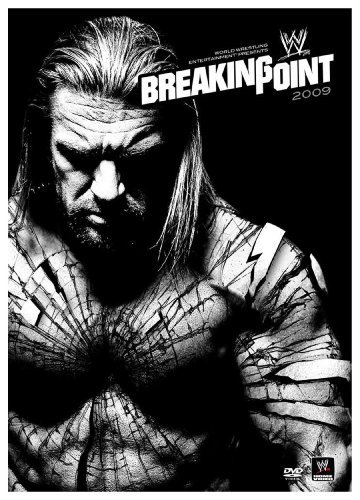 breaking-point-2009-wwe-tvpg