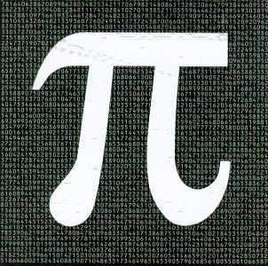 Pi (symbol) Soundtrack Massive Attack Orbital Aphax T Win