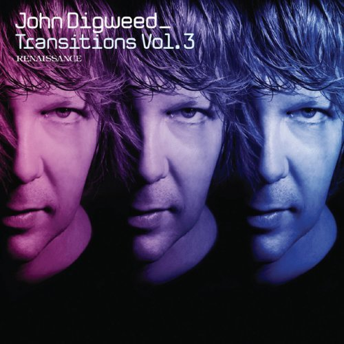 john-digweed-vol-3-renaissance-presents-tr-2-cd-set