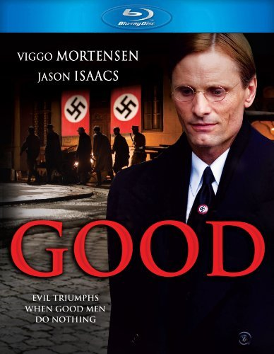 good-mortensen-isaacs-strong-blu-ray-nr