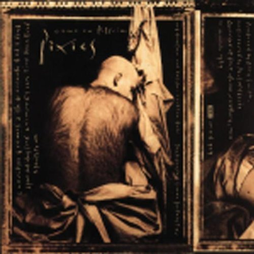 pixies-come-on-pilgrim