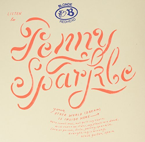 blonde-redhead-penny-sparkle