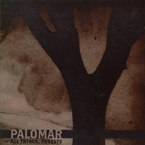 palomar-all-things-forests