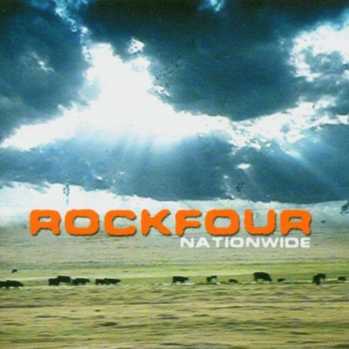 Rock Four Nationwide