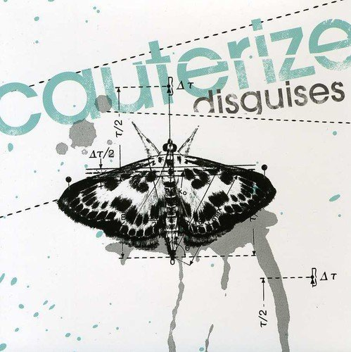 cauterize-disguises-import-can