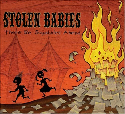 stolen-babies-there-be-squabbles-ahead
