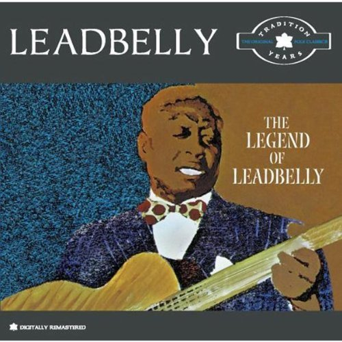 leadbelly-traditonal-years-legend-of-lea