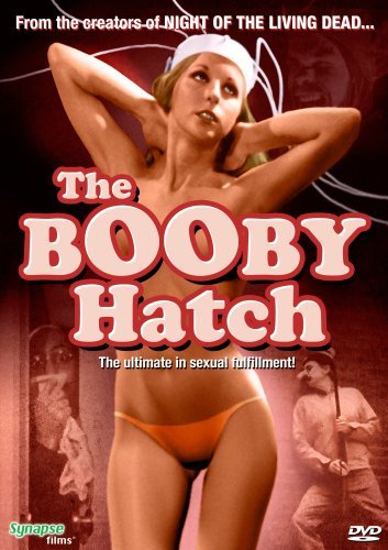 Booby Hatch Booby Hatch Ws Ao