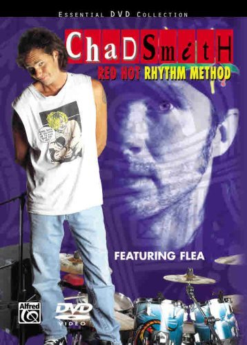 chad-smith-red-hot-rhythm-method-nr