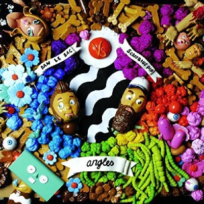 Dan Le Sac Vs. Scroobius Pip Angels