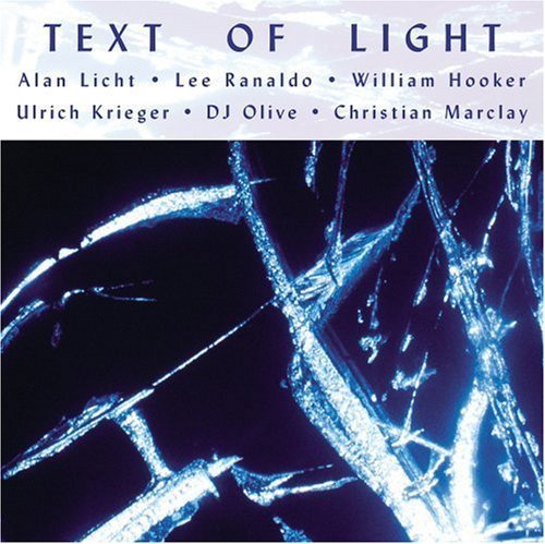 Text Of Light Text Of Light