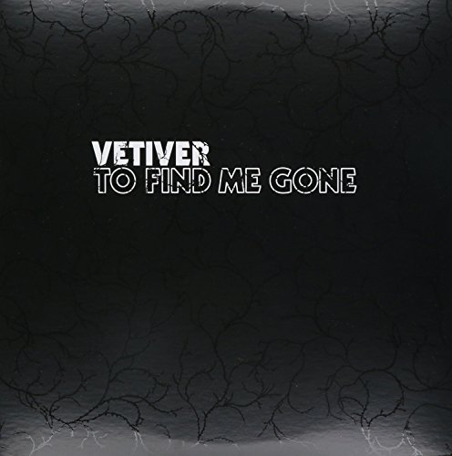 Vetiver To Find Me Gone 2 Lp
