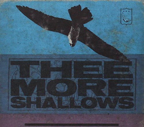 thee-more-shallows-book-of-bad-breaks-book-of-bad-breaks