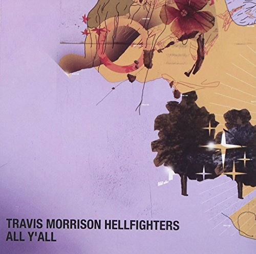 Travis Hellfighters Morrison All Y'all