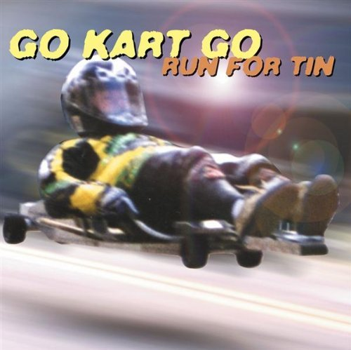 go-kart-go-run-for-tin