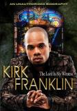 Kirk Franklin Lord Is My Witness Nr