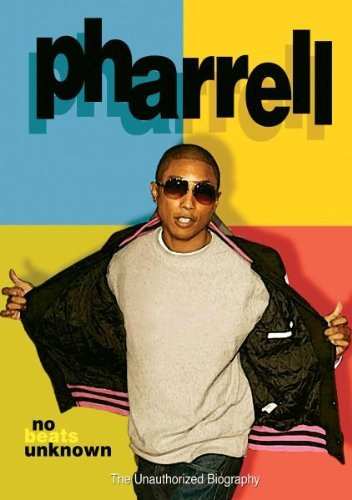 pharrell-no-beats-unknown-nr