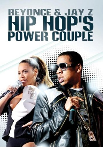 Jay Z & Beyonce Hip Hop's Power Couple Jay Z Nr
