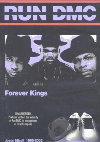 run-dmc-forever-kings-nr