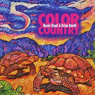 kevin-stout-color-country