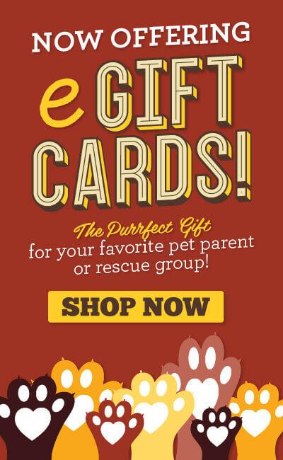 Gift Card Advertisement