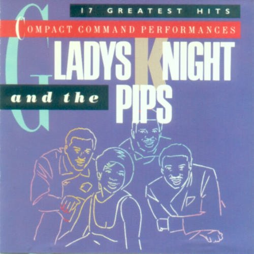 gladys-knight-the-pips-command-performances