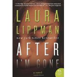 Laura Lippman After I'm Gone