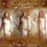 Angels Of Venice Windham Hill Collection