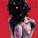 Album Art for Terrifyer by Pig Destroyer