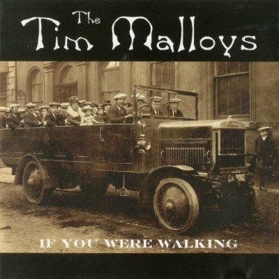 The Tim Malloys If You Were Walking
