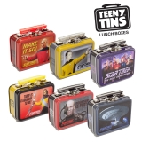 Teeny Tins Star Trek Tng